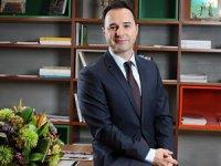 Crowne Plaza İstanbul Old City Hotel'e Tunay Erdal atandı