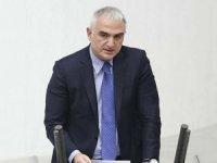 Bakan Ersoy: KDV desteği üzüyor