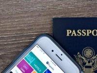 Seyahat acentesiyle güvenle seyahat edilir