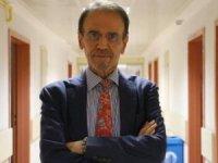 Prof. Dr. Mehmet Ceyhan mutasyon belki salgını bitirebilir
