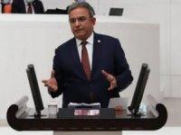 CHP'li Budak: Turizm istihdamında resmi veriler çelişkili
