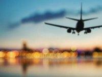 Hollanda'ya uçuş kısıtlaması kaldırıldı