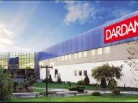 Dardanel'den 4 yeni yeni yatırım kararı: 3 tesis 1 arsa