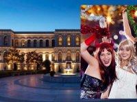Erdoğan: Otellerde, villalarda partilere izin verilmeyecek