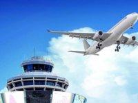 Havacılık sektörü temsilcilerine başarı ödülleri