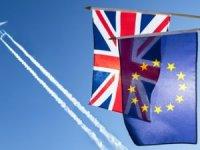 Brexit Anlaşmasının ulaşım ve havacılık üzerindeki etkileri