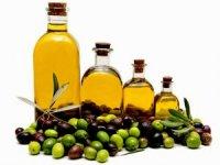 Milas zeytinyağını AB Komisyonu koruma altına aldı