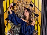 Selfie müzesi İstanbulTrump AVM'deaçılıyor