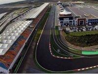Türkiye Grand Prix'si Formula 1'de yılın en iyi yarışı seçildi