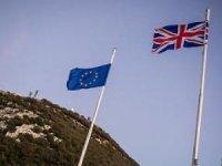 İspanya ile İngiltere, Cebelitarık için prensipte anlaştı