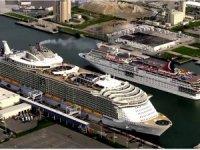 Gemi sektörü 2021 için geri dönüş planları yapıyor