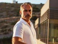 Mett Hotel Bodrum'un Genel Müdürü İlker Yörükoğlu