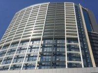 Mall Of İstanbul Hilton Otel, Mitsubishi Heavy'i tercih etti