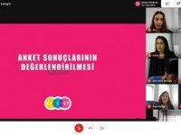 Antalya da MatchUp ağı büyüyor