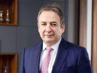 Şişecam Genel Müdürü Prof. Dr. Kırman: Yükseliş dönemine giriyoruz