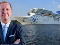 Celestyal Cruises ile sezonun ilk gemi turu25 Nisan'da başlıyor