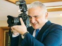Bakan Ersoy: Galata Kulesi' sosyal medya fenomeni oldu