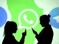 WhatsApp: Kimsenin hesabı silinmeyecek, askıya alınmayacak