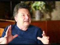 'Türk mıutfağı dünyada saygı görmüyor' tartışmas