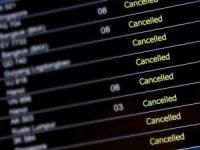 Covid-19'da en büyük turizm geliri kaybı yaşayan 10 ülke