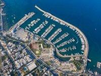 D-Marin'den Misafirlerine Özel Kampanyalar