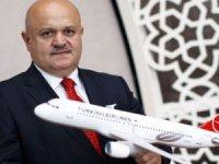 Hamdi Topçu: Airbus yetkilisi cüzdanını önüme koydu