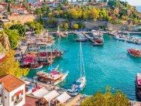 Bankalar Antalya'yı takibe aldı, oteller el değiştirebilir