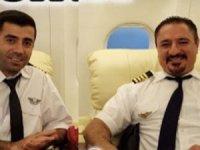 Vanlı Abdullah Arpa, Japonya'da havayolu şirketi kurdu