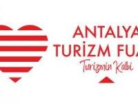 Antalya Turizm Fuarı – ATF, 500 acente ağırlayacak