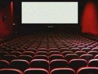 Bakanlıktan sinema salonlarına 15,9 milyon lira destek