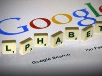 Google'ın ana kuruluşu Alphabet'in kârı 15.2 milyar dolar