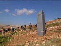 Şanlıurfa Valisi: Göbeklitepe yakınlarındaki monolit inceleniyor