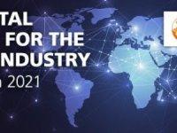 ITB Berlin NOW uluslararası alıcıları buluşturuyor