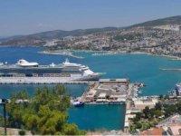 Turizm ve sanayi bölgelerinde taşınmazlar satışa çıkarıldı