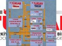 Türsab Limited Şirketi 100 milyon liralık borçla iflas etti