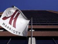 Çin'den JW Marriott Otel'e 'site kapatma' cezası