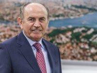 İstanbul İBB eski Başkanı Kadir Topbaş hayatını kaybetti