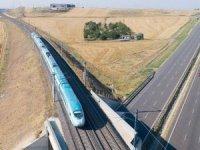 Arifiye Karasu demiryolu 11 yıldır tamamlanamadı