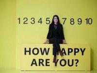 Sosyal Medya Deneyim Müzesi Happy Hour Ege Perla'da