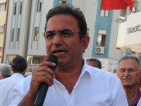 CHP'li Budak:''Ülkemizde 700 bin turizm çalışanı bir yıldır işsiz'''