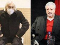 Metn Akpınar ve Müjdat Gezen'e 4 yıla kadar hapis talebi