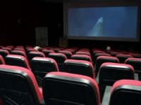 Bakanlık'tan sinema sektörüne 1 milyon 782 bin liralık yeni destek
