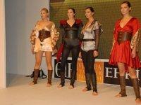 Türk modacıları sürdürülebilir üretime odaklanıyor!