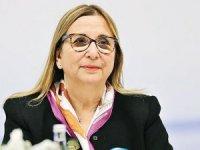 Ticaret Bakanı Pekcan: Esnafa destek ödemeleri başladı