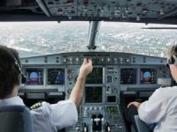 Pilot adaylarından Atlantik Uçuş Okulu için iflas talebi