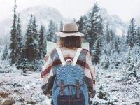 Kış aylarında seyahat tercihlerimiz nasıl oldu?