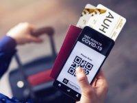 Uçuşlarda dijital pasaport dönemi başlıyor