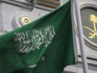 Suudi Arabistan veliahtı Selman'dan dev turizm şirketi