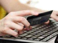 BDDK: Kredi kartı onayı 31 Ocak'ta bitiyor