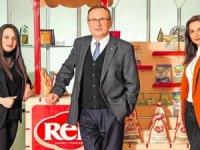 Mehmet Reis: Kızlarımla iyi bir takım olduk